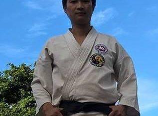chandung-master-hung-minh