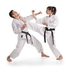 Hệ Phái Karate nào mạnh nhất?