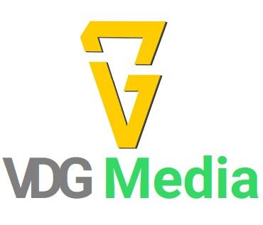 VDG Media