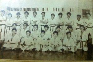 Suzucho-Nguyen-tan-kiet
